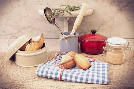 Kitchen utensils_horiz_884x589