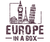 Europe In A Box